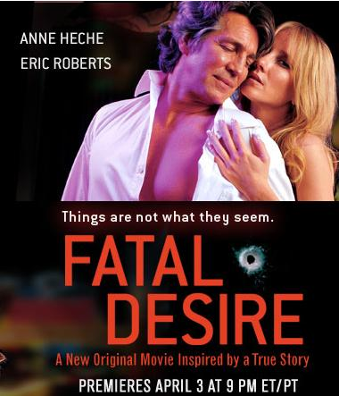 Fatal Desire 2006 Full movie watch Live online free