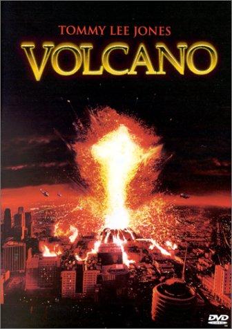 http://anneheche.free.fr/Volcano_fr_fichiers/Volcano.jpg